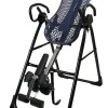 inversion table review