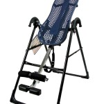 What Is The Best Inversion Table On The Market?