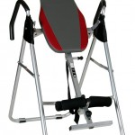 Inversion Table Therapy & Inversion Table Benefits