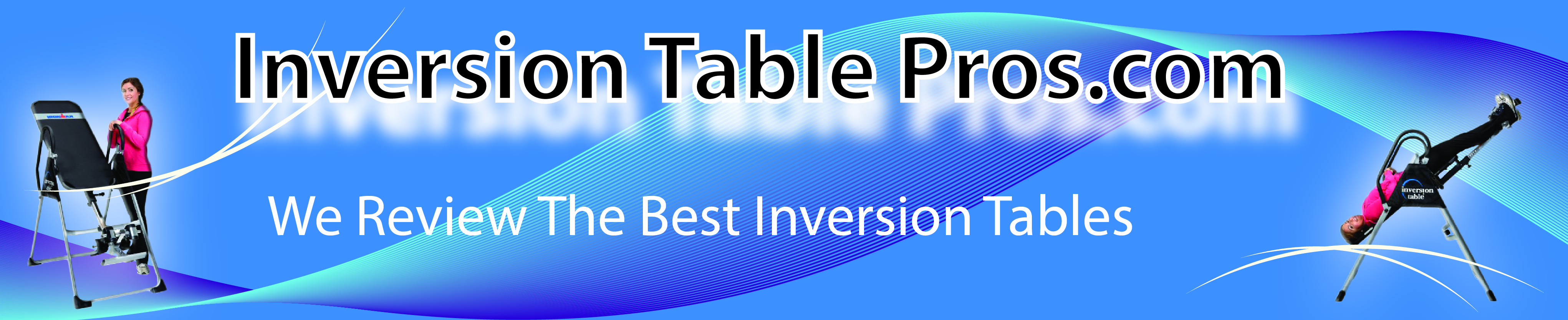 Inversion Table Pros.com