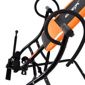 Peachy Emer Inversion Table Review Download Free Architecture Designs Scobabritishbridgeorg