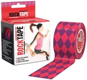 Where to buy Rock tape